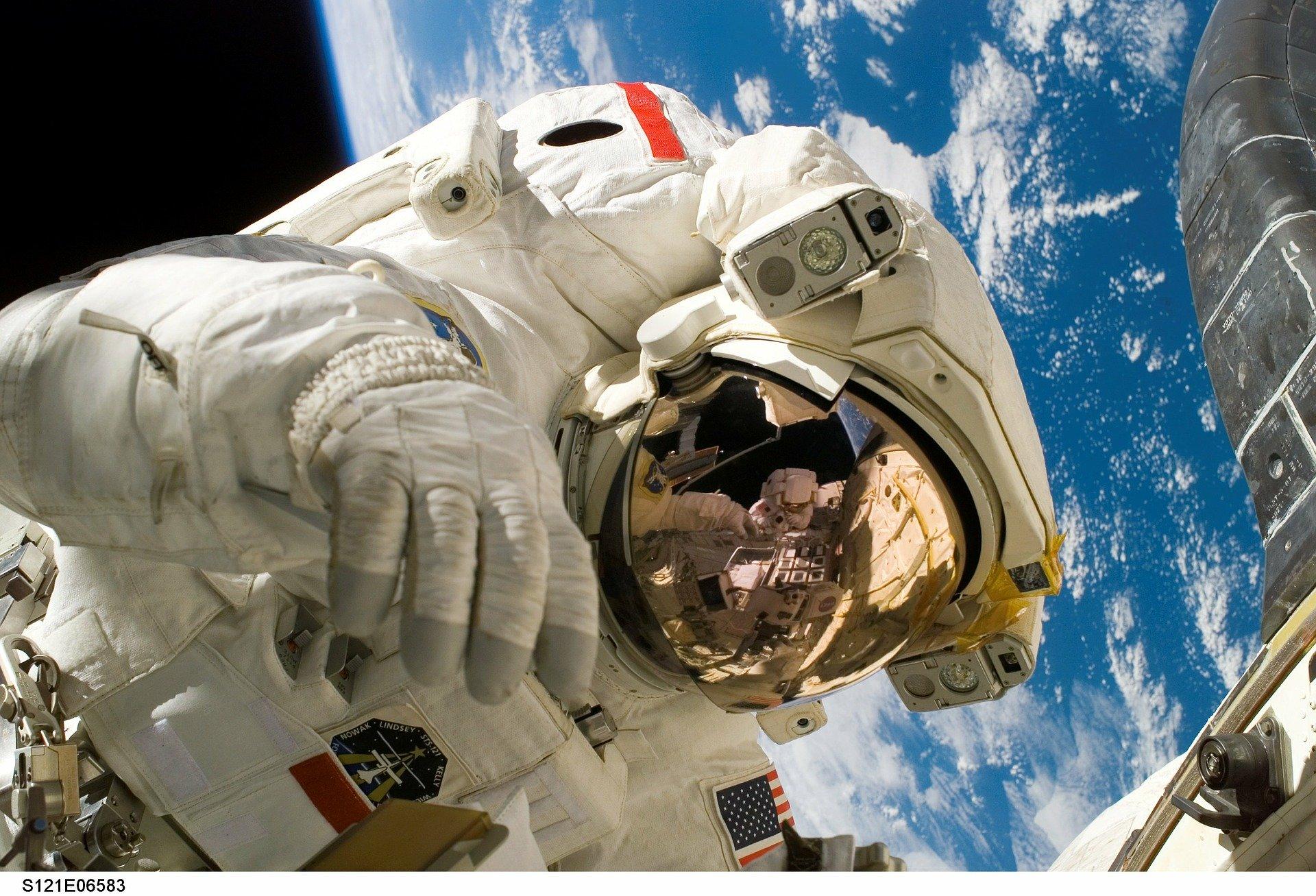 Recrutement et gestion de l'emploi des cadres du spatial