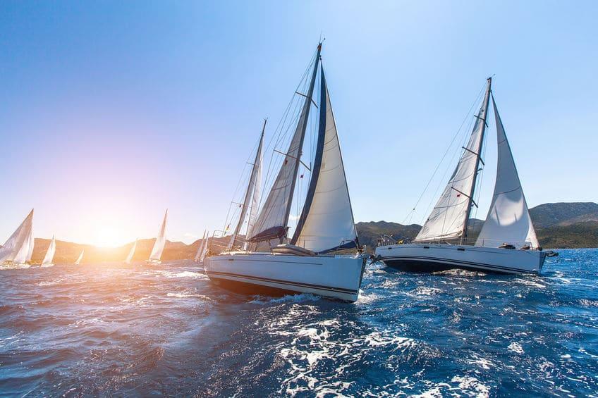 cabinet recrutement nautique