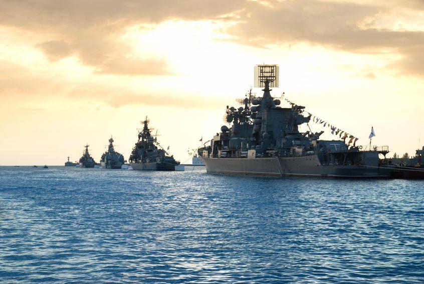 cabinet recrutement naval